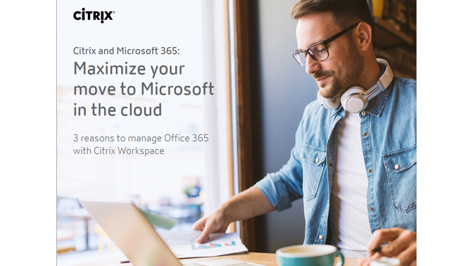 Citrix MS 365 whitepaper